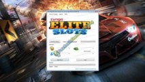 Zynga Slots Hack Cheats [Unlimited Coins, Gems and Cash Hack]