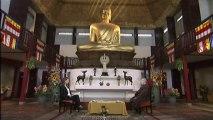 Sagesses Bouddhistes - 2013.08.04 - Les quatre étapes de l'effort juste  2ème partie