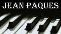 Jean Paques - Bye Bye Blackbird (HD) Officiel Elver Records