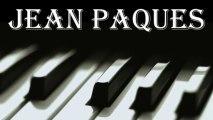 Jean Paques - Bye Bye Blues (HD) Officiel Elver Records