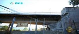Boğaziçi Köprüsü - Böyle İnşa Edilir TRT Okul'da