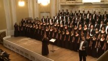 La Sinfónica Simón Bolívar presente en el cierre del Festival de Salzburgo en Austria