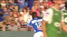 Pays-Bas - Victoire sur le fil pour Zwolle