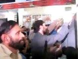 Mir Hasan Mir  - Reciting Hussain [as] tere Liay - 25 Ramzan -At Mumtazabad Multan Subscribe Mir Hasan
