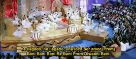 Bani Bani Prem Diwani Bani - Main Prem Ki Diwani Hoon (2003) Full Song