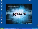 How to setup KESS V2 OBD2 Manager Tuning Kit