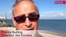 Les Escales 2013 - Les Escales 2013
