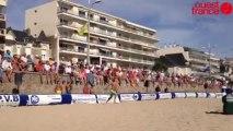 Finales des Master's de Beach-volley - Master's de beach-volley