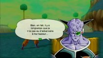 DBZ Budokai Collection HD: Story Mode (Goku) - Saga Namek (Part 2)