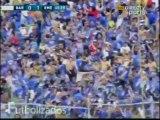 (0-2) El 'Bombillo' electrocuta a BSC en el Monumental y se adueña del clásico 200 (Video) - Futbol Ecuador - Campeonato Ecuatoriano - Noticias Deportivas - Tera Deportes_2
