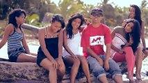 ZAZALUCK  ft  MEIZAH   -   Tsy mendrika ahy ianao  (gasy - malagasy)