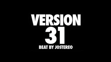 JOSTEREO - VERSION 31
