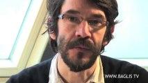 La théorie du bouc émissaire selon René Girard