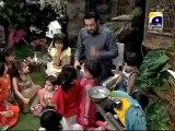 12 Charind Parind Aftar Day-06