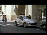 Publicite-Peugeot-207-coccinelles