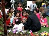 14 Charind Parind Aftar Day-07