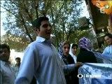 Iran_Les racines du mal