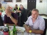 Iz RTB-a Bor u penziju otišlo blizu 140 radnika, 05  avgust 2013