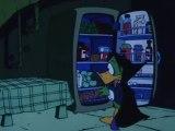 Count.Duckula.S01E03.DVDRip.X264.AAC