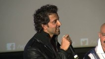 Krissh 3 Trailer Launch By Hrithik Roshan, Kangna Ranaut And Vivek Oberoi