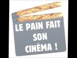 Fête du Pain de Fenioux - 2012 : le pain fait son cinéma !