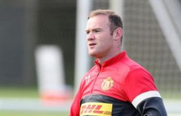 Brenner: Rooney set to hand in a transfer request this week