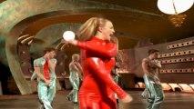 Britney Spears -Britney Superfans