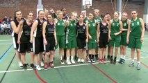 Un aide pour l'adhésion des jeunes aux associations sportives