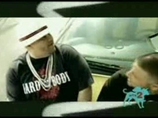 Dj_Khaled_feat._Fat_Joe,_Rick_Ross