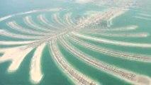 """PARACHUTISME - CHAMPIONNATS DU MONDE DUBAI 2012 : VR4 HOMME - """"Saut 7"""""""