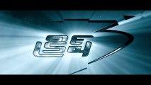 Krrish 3 Telugu Trailer Official HD - Hrithik Roshan, Priyanka Chopra, Vivek Oberoi