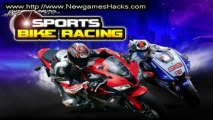 Bike Race UNLIMITED wins CHEAT for Android For Australia