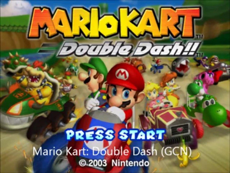 Bowser S Castle History Super Mario Kart Mario Kart 7 Remake