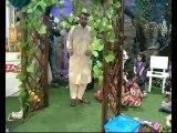 26 Charind Parind Aftar Day-13