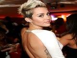 Miley Cyrus is CHEAT worthy!