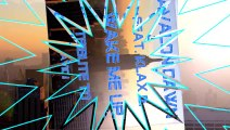Avalon Dawn Feat. Klax G. - Wake me up Tribute to Avicii