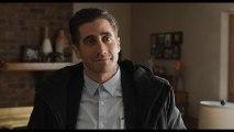 "Hugh Jackman, Jake Gyllenhaal, Viola Davis in ""Prisoners"" First Trailer"