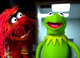 Muppets Most Wanted - Official Teaser Trailer