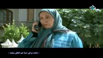 shayad 63