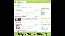 health and beauty products featured Video To Checkout health and beauty products