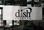 Earnings News: DISH Network Corp (DISH), Michael Kors Holdings Ltd (KORS), Fossil Group Inc (FOSL)