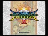 Samurai Shodown VI [Playstation 2]