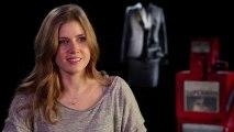 Man of Steel Interview: Amy Adams is Lois Lane