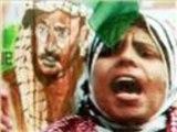 فلسطين تحت المجهر - ضد التيار