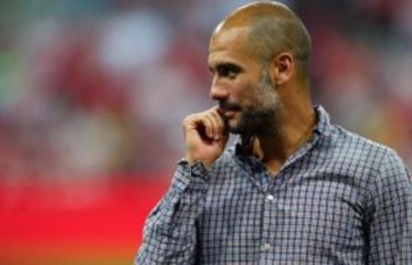 Honigstein: Guardiola may be changing things too quickly at Bayern