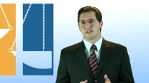 South Florida Law Firm - Haimo Law -- [Introduction to Asset Protection Planning]