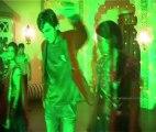 Must See Celebration of Starcast & Crew Of Color Tv serial ''Bani Ishq da kalma''