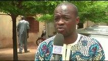 DEBAT du 08/08/13 - Mali - L'agriculture Malienne - Partie 1