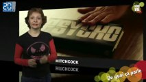 Essai: vidéo avec métadonnées