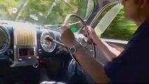Mit Stil: Alfa Romeo 6C 2500 SS | Motor mobil